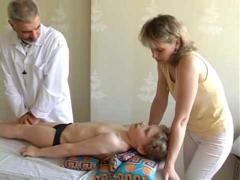 Impotencja z nadmiarem testosteronu