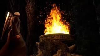 Прохождение Dark Souls: Remastered [09] - Стрим 19/06/18