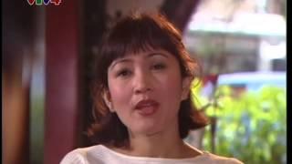 Phim Việt Nam - Ranh giới - Tập 2/2 - Phim cuối tuần