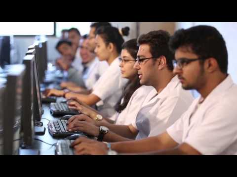 Aditya Bangalore Institute for Pharmacy Education and Research - ABIPER video cover1