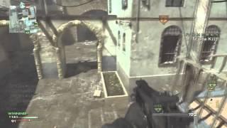 Mw3 | Epic Streak