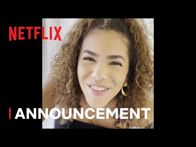 Netflix's Popular Mother/Daughter Coming of Age Series 'Ginny & Georgia' Renewed for Second Season