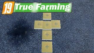 LS19 True Farming #173 - Das tragische Ende von Rainer C. Ment | Farming Simulator 19