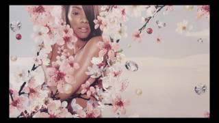 Cheri Dennis - Flow Wit Me