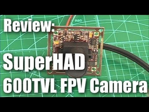 review-sony-600tvl-super-had-board-camera-for-fpv