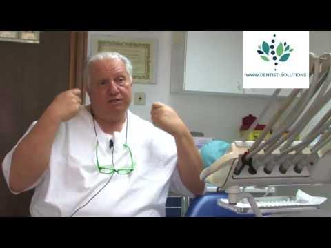 Osteocondrosi Darsonval come fare