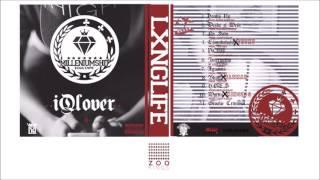 04 IQlover X Fntxy   Escandaloso [Prod Taxi Dee]