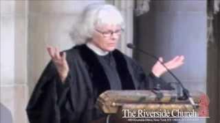 "Barbara Brown Taylor among Baylor's List of ""Effective"" Preachers"
