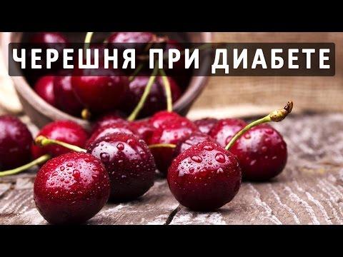 Кефир с корицей снижает-ли сахар в крови