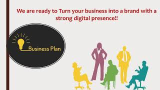 Best Digital Marketing Company In Noida | Call at 9625865895