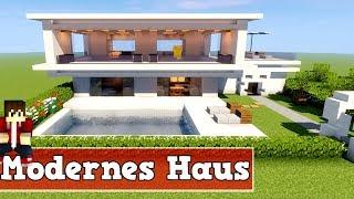 Minecraft Wie Baut Man Einen Funktionierenden Whirlpool Minecraft - Minecraft haus bauen german