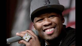 50 Cent - Put Your Hands Up (HQ)