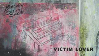 Broken Social Scene - Victim Lover (Official Audio)