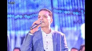 مازيكا حصريا | أغنيه | طارق الشيخ | قال يعني قال | توزيع سامح بركه 2019 تحميل MP3