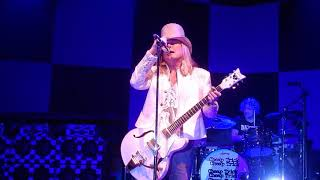 Cheap Trick - Need Your Love (Live)