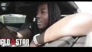 Ace Hood   Flex   Official Music Video