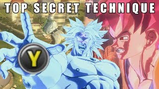 How To Win EVERY MATCH in Xenoverse 2