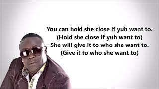 Gambar cover Blaxx- Gyal Owner (Lyrics)