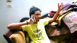 تحميل اغاني Ro7t f dahya_روحت في داهية #راب #مامبل#صاحبي قاللي #روحت في داهية .. تراك موسيقي... #pugzy #Man Mb3 MP3