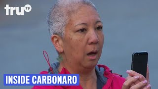 The Carbonaro Effect: Inside Carbonaro - Drone Care | truTV