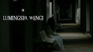 Lumingsir Wengi (2017) HD   Lingsir Wengi