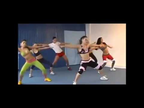 Yoga untuk pemula video yang melangsingkan efektif tentu saja pelajaran 3