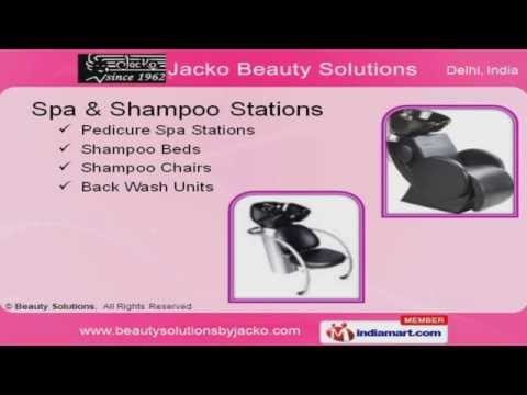 Beauty Spa Products, Beauty Spa Products Manufacturer, Beauty Spa