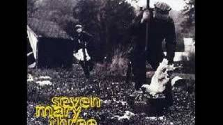 Margaret - Seven Mary Three