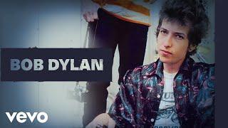 Bob Dylan - Ballad of a Thin Man