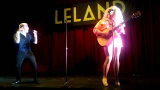 Leland And Trixie Mattel   Middle Of A Heartbreak