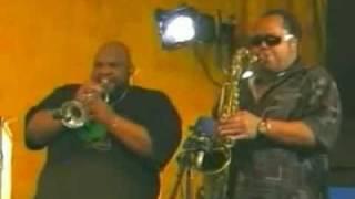 Dave Matthews Band: JTR (Live at New Orleans JazzFest W/High Quality Sound)