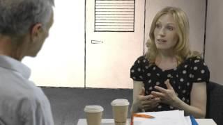 Medical Appraisal Skills Video Workshop: Scene 7 Reflection