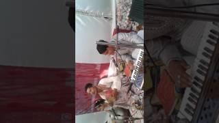 Adil Singer By Latest Songs Maail Maji Rachi Naikh 7006766831 9622750053