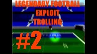 roblox exploit trolling script - TH-Clip