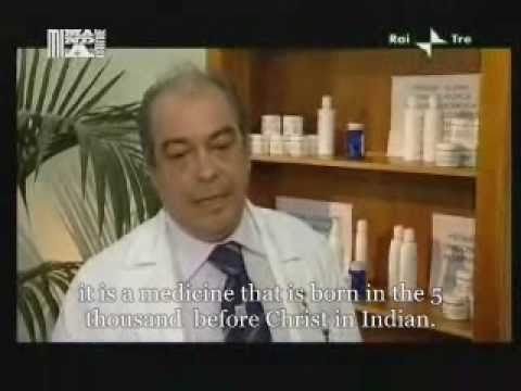 Se è possibile morire di dermatite atopic