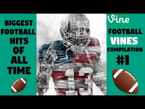 Download Football Beat Drop Vines Ultimate Compilation 1