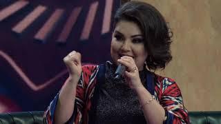 Xontaxta 100-son Madina Mumtoz (20.02.2019)