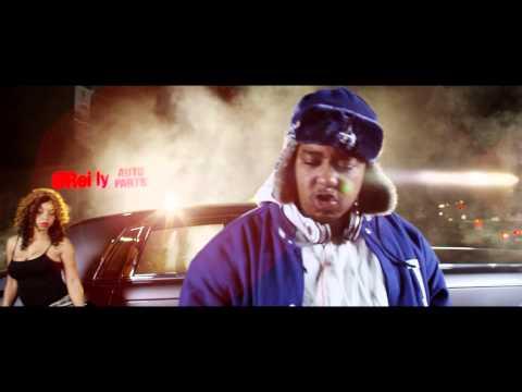 Bout My Money (Feat. Too Short, Jeremih & Turf Talk)