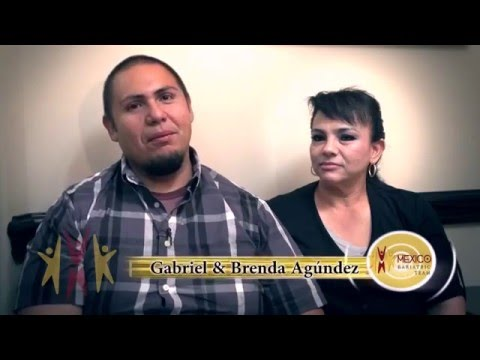 Testimonial-of-Gabriel-who-had-obesity-surgery-in-Mexico