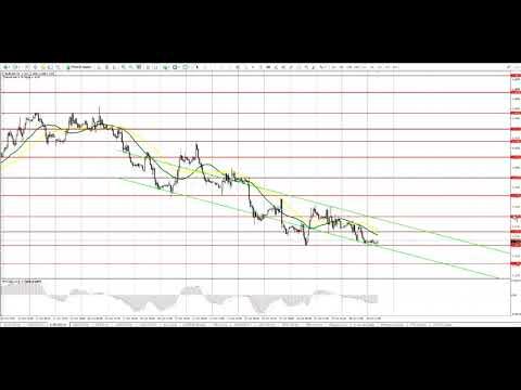 InstaForex Analytics: EUR/USD и GBP/USD: видео-прогноз на 31 октября