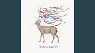 Brodka - Granda