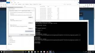 mujoco windows install - मुफ्त ऑनलाइन