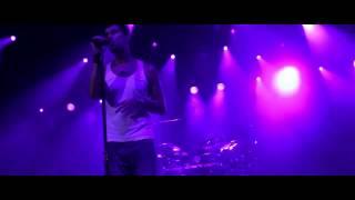 "311 - ""Strangers"" (Live in Columbus)"