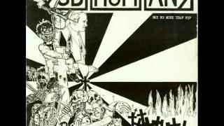 subhumans-religious wars