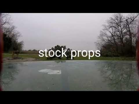 immersion-vortex-150-mini-stock-props-with-go-pro