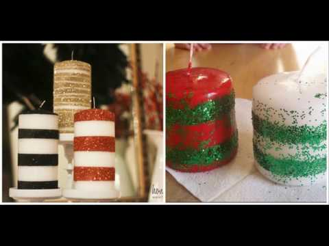 31 Christmas Themed Pinterest Fails