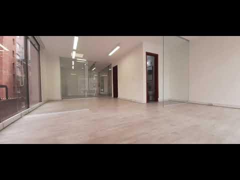 Oficinas y Consultorios, Alquiler, Bogotá - $5.753.000