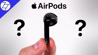 Apple AirPods - BEST Android Alternative in 2018?