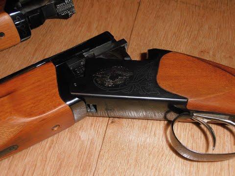 Продление лицензий на оружие  Порядок действий, цена
