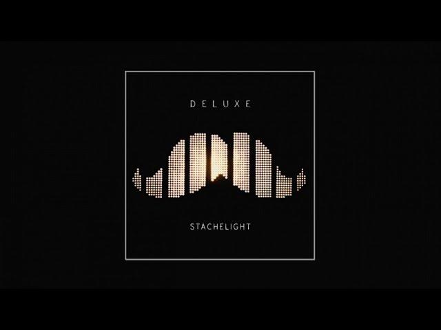 Deluxe - Stachelight - Full Album